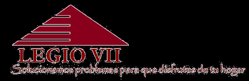 Legio VII